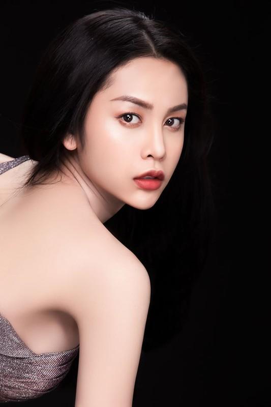 A hau 1 Dai Su Hoan My lo anh thoi cap 2, fan binh luan bat ngo-Hinh-7