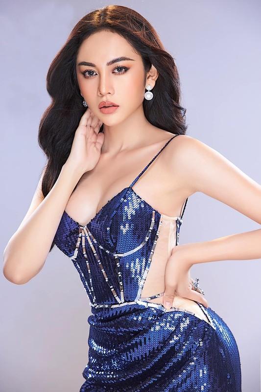 A hau 1 Dai Su Hoan My lo anh thoi cap 2, fan binh luan bat ngo-Hinh-8