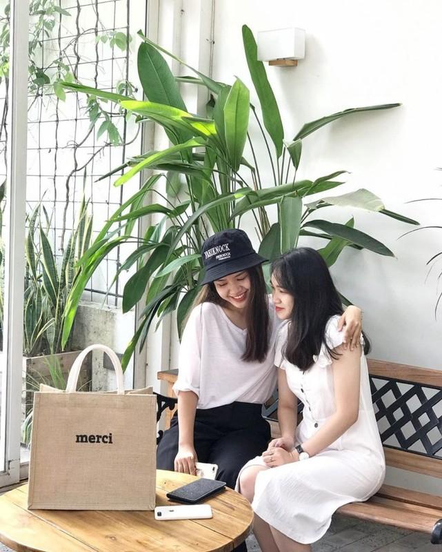 Soi loat quan cafe view dep tu tap dip Tet o Ha Noi-Hinh-10