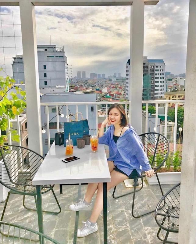 Soi loat quan cafe view dep tu tap dip Tet o Ha Noi-Hinh-12