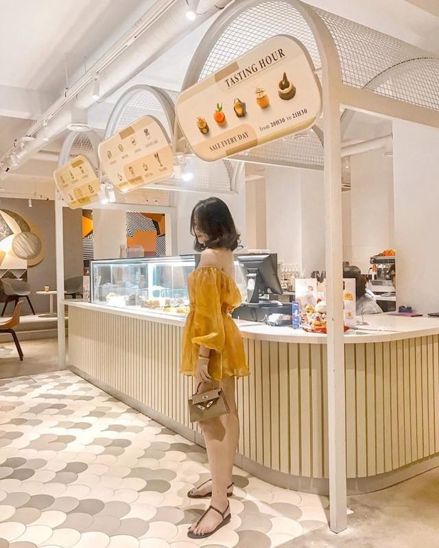 Soi loat quan cafe view dep tu tap dip Tet o Ha Noi-Hinh-5
