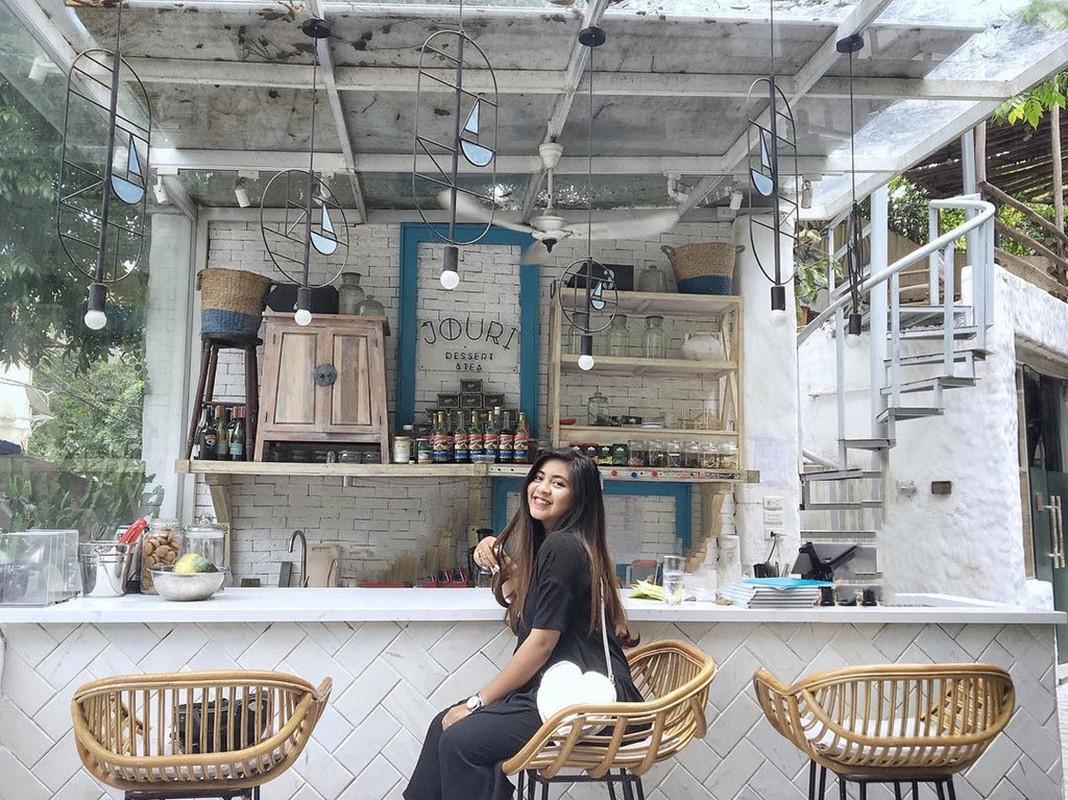 Soi loat quan cafe view dep tu tap dip Tet o Ha Noi-Hinh-7