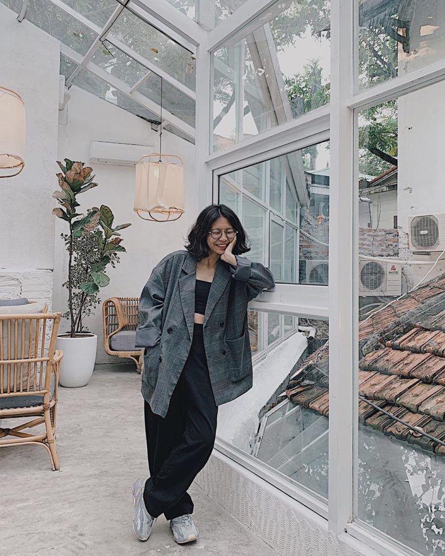 Soi loat quan cafe view dep tu tap dip Tet o Ha Noi-Hinh-8