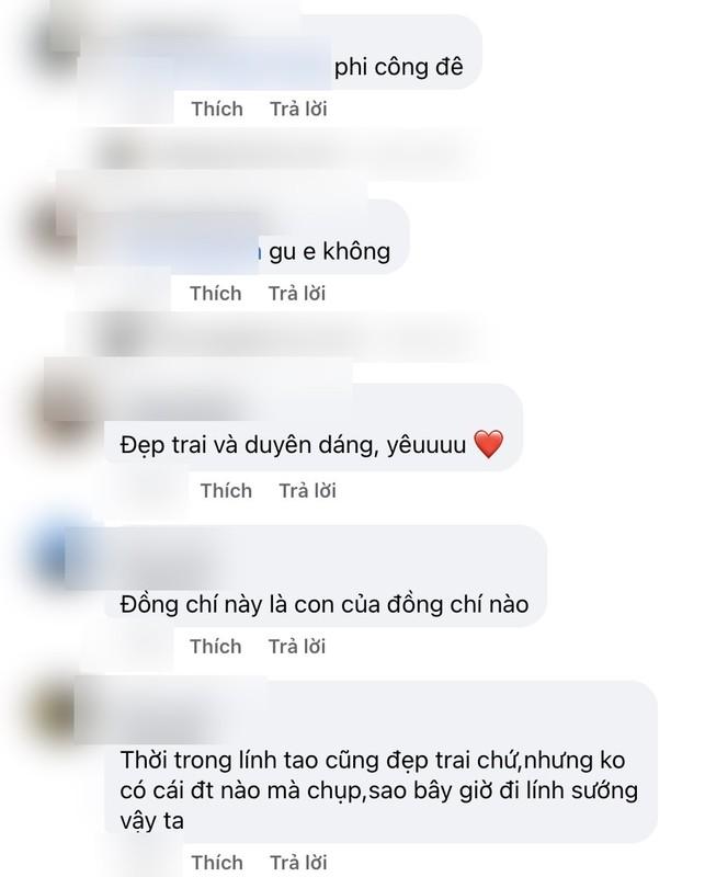 """Xuat hien """"soai ca quan nhan"""" gieo thuong nho cho hoi chi em-Hinh-11"""