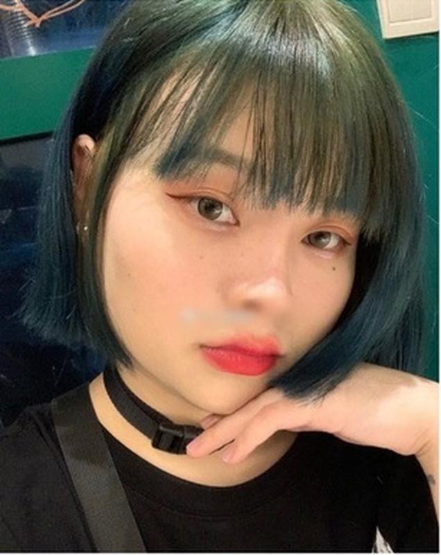 Hot girl Trung Quoc lo mat that, fan doi boi thuong tinh than-Hinh-4