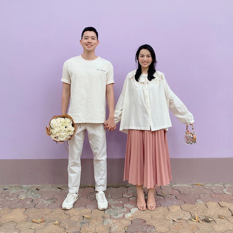 Co truong tre nhat Viet Nam bong bi ban gai bien thanh