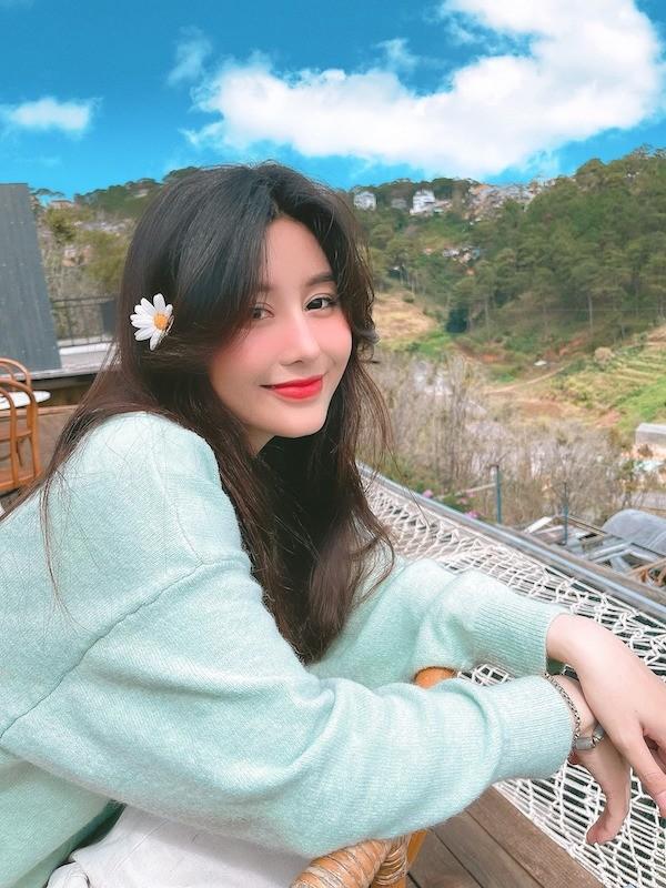 Nam 2021, hot girl Viet nao dan dau xu huong tren mang xa hoi?-Hinh-8