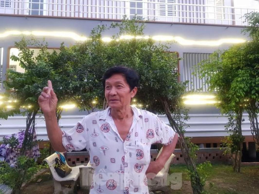 """Chiem nguong """"can nha du thuyen"""" 5 ty doc nhat mien Tay-Hinh-2"""