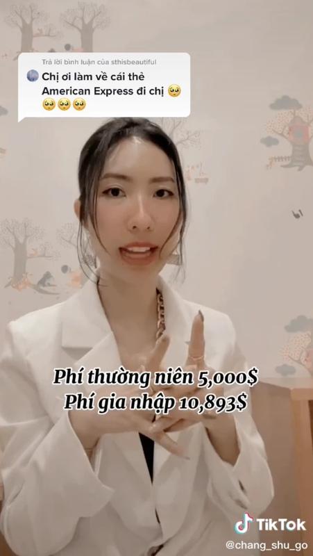 Chiec the den quyen luc co gi ma rich kid the gioi san lung?-Hinh-3