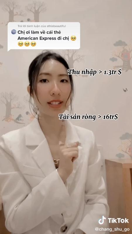 Chiec the den quyen luc co gi ma rich kid the gioi san lung?-Hinh-5