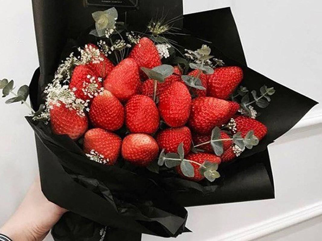 Tang hoa