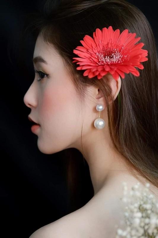 Hau tin don giai nghe, Dang Thu Huyen lo lung tran dep mien che-Hinh-4