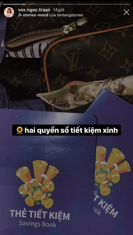 "Hot girl Sai thanh dap tra sieu kheo khi bi netizen ""ca khia""-Hinh-9"
