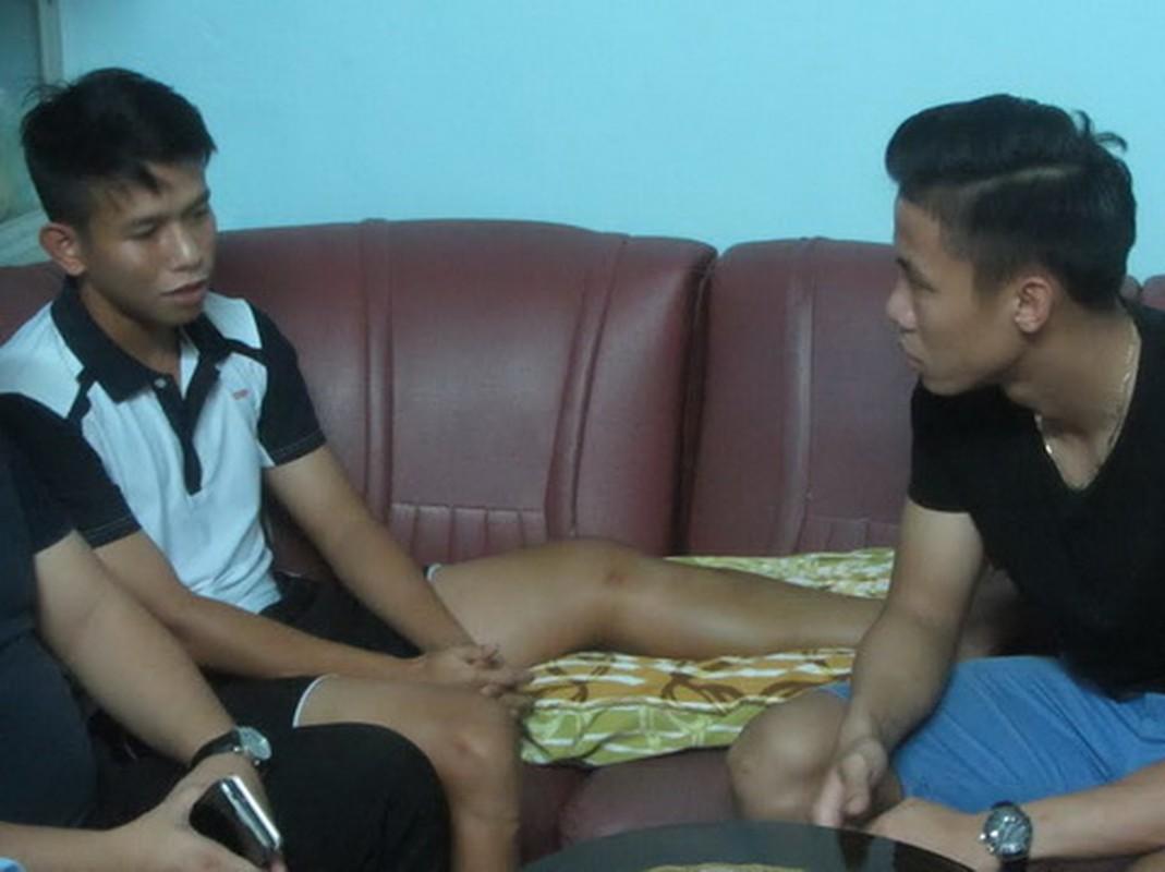 Truoc Do Hung Dung, V-League tung chung kien bao vu gay chan?-Hinh-12