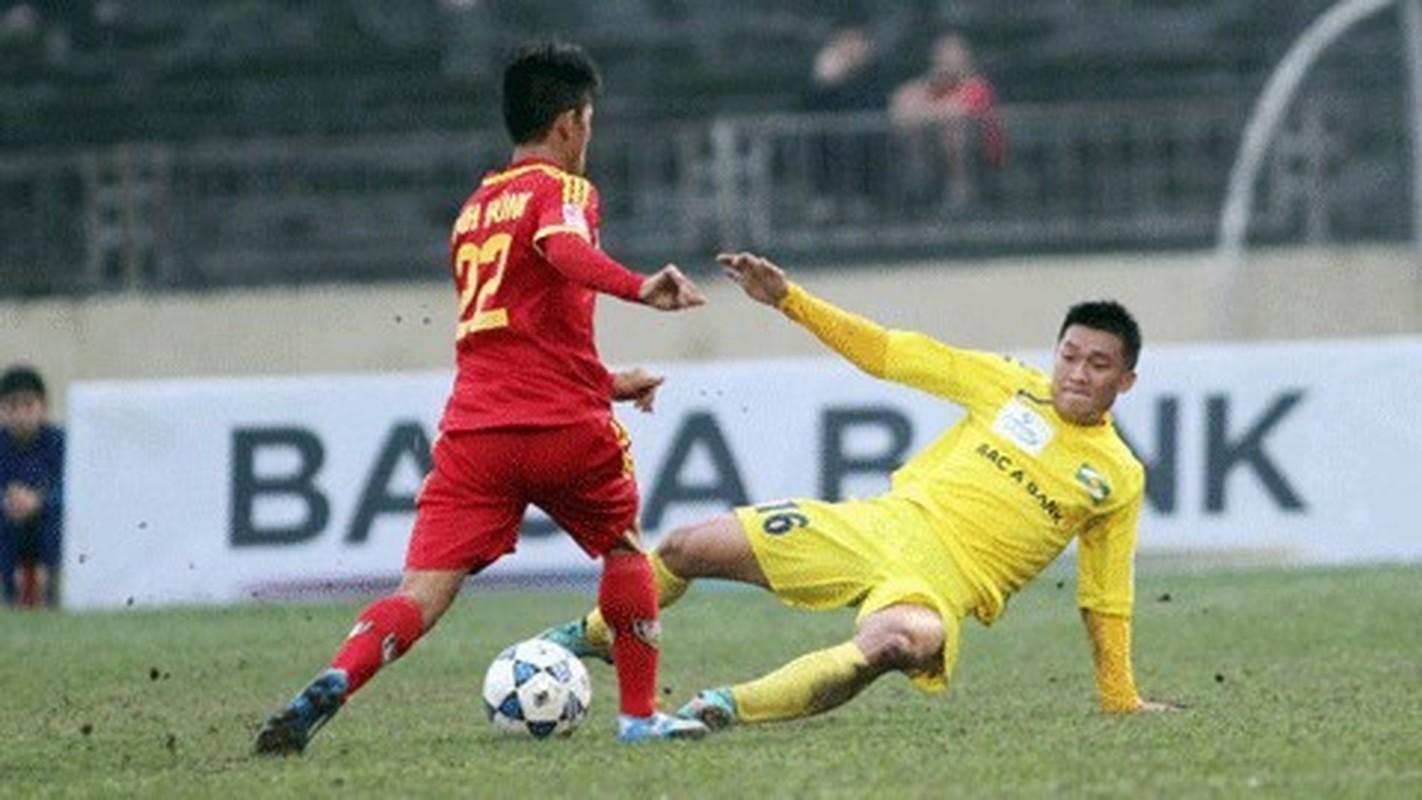 Truoc Do Hung Dung, V-League tung chung kien bao vu gay chan?-Hinh-7