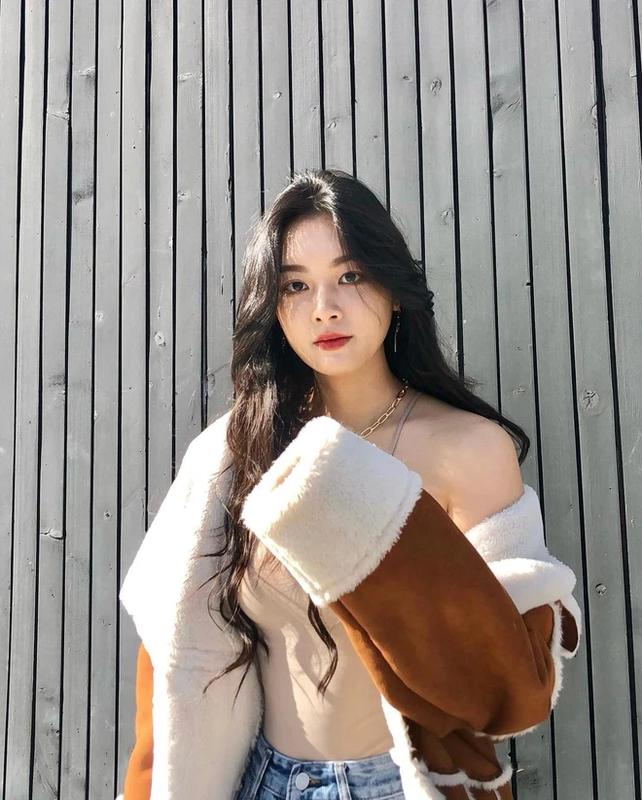Gia nhap duong dua bikini, gai xinh Hai Phong khien netizen ngam la me-Hinh-6