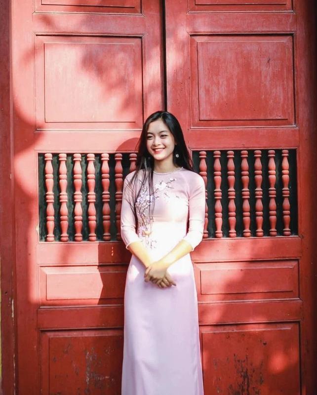 Gia nhap duong dua bikini, gai xinh Hai Phong khien netizen ngam la me-Hinh-7