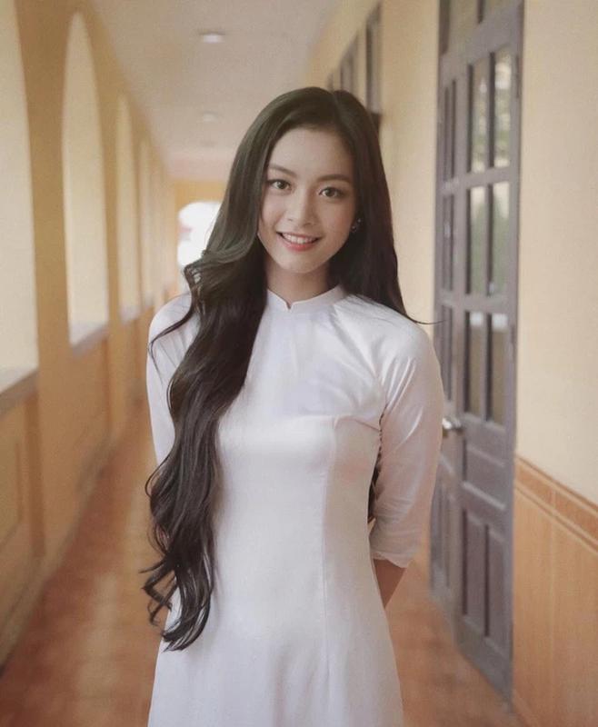 Gia nhap duong dua bikini, gai xinh Hai Phong khien netizen ngam la me