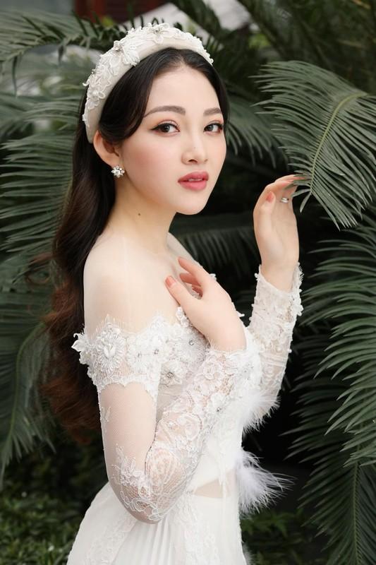 """""""Co dau 200 cay vang"""" Nam Dinh lo cuoc song chong chieu nhu ba hoang-Hinh-7"""