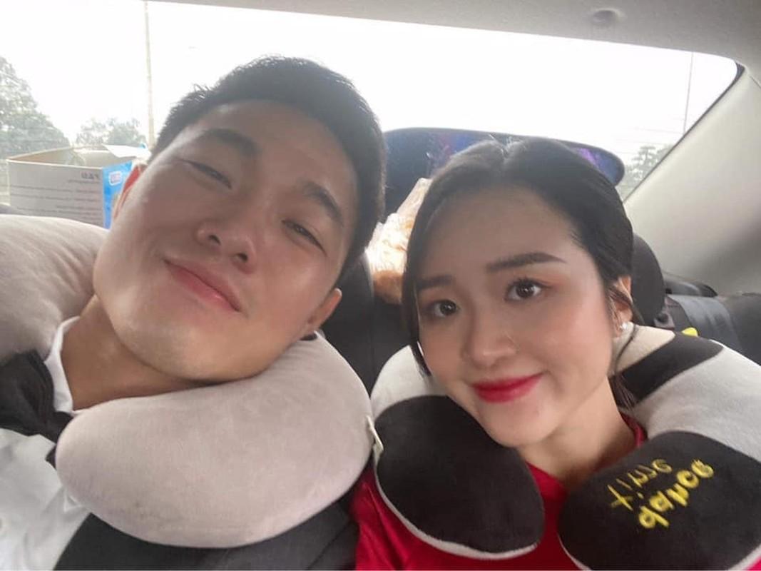 Nha vo Luong Xuan Truong he lo buc anh dau tien le an hoi-Hinh-5