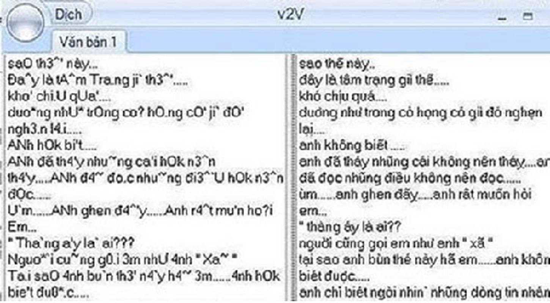 Teen code hoi sinh duoi ban tay cua the he Gen Z ra sao?-Hinh-10