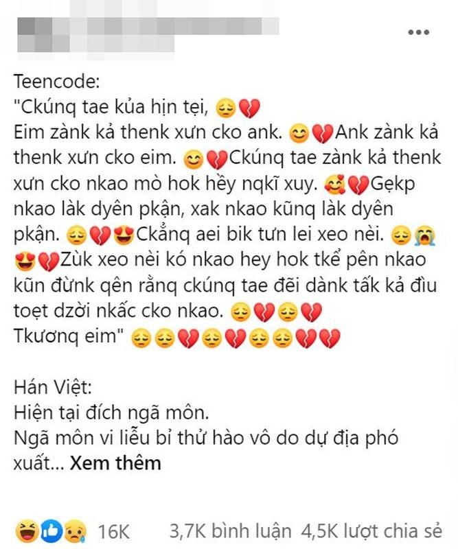 Teen code hoi sinh duoi ban tay cua the he Gen Z ra sao?-Hinh-12