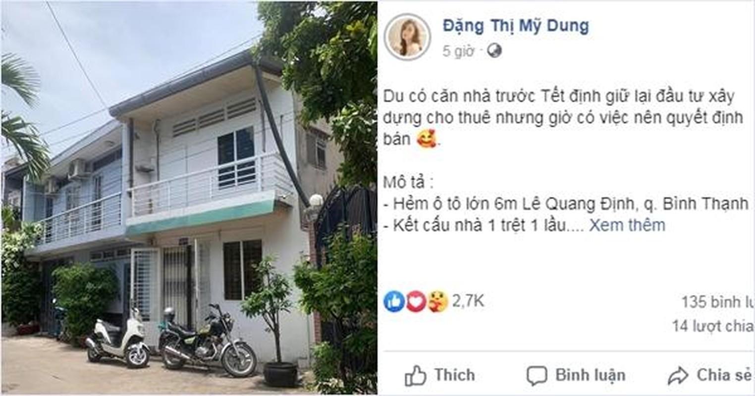 Rao ban bat dong san,