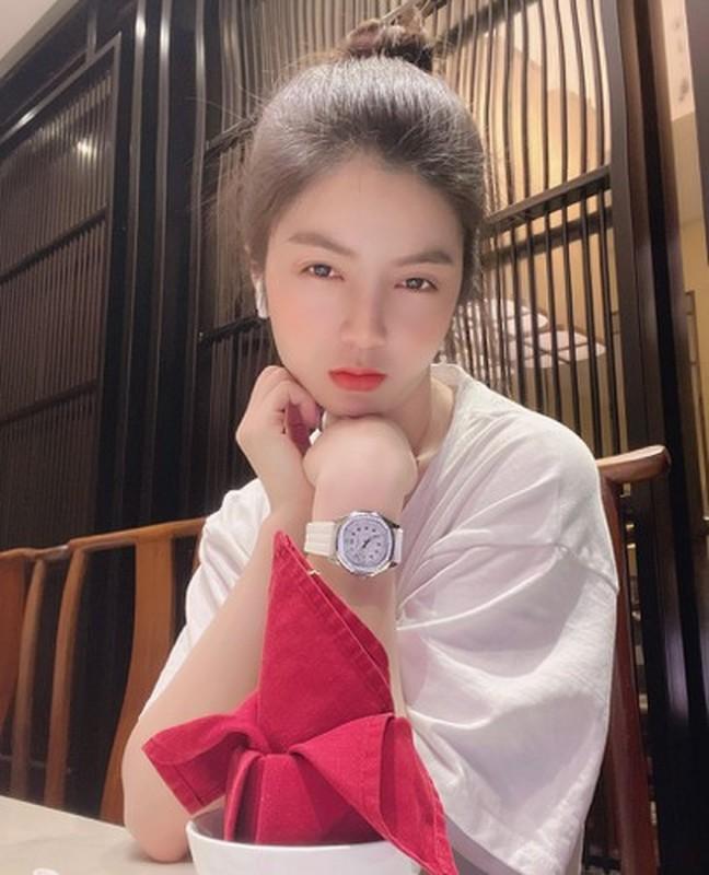 Bi don hen ho Quang Hai, gai xinh tung bang chung gay chu y-Hinh-12