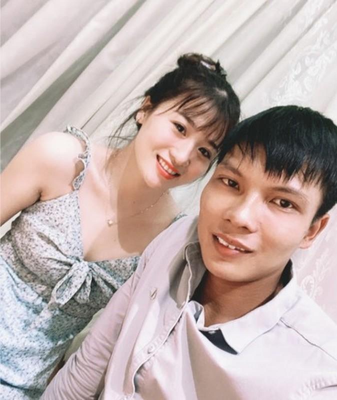 Sau dam cuoi rinh rang, Youtuber Loc Fuho nhan tin vui tu vo-Hinh-11