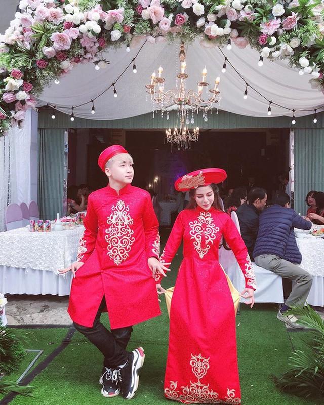 Vlogger Huy Cung va hanh trinh tu ngot den dang trong tinh yeu-Hinh-2