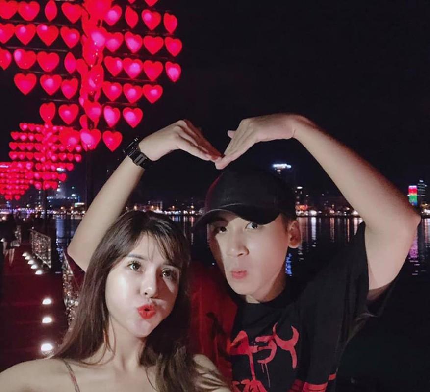 Vlogger Huy Cung va hanh trinh tu ngot den dang trong tinh yeu-Hinh-6