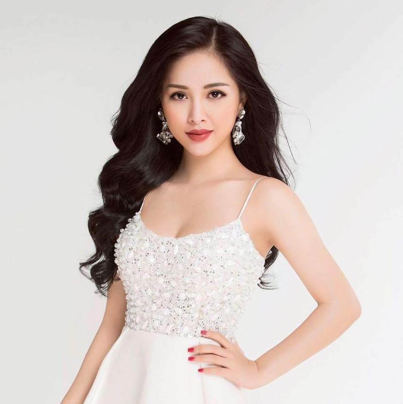 Gai xinh Trang Pilla khoe 3 vong sieu nuot du da 2 con-Hinh-6