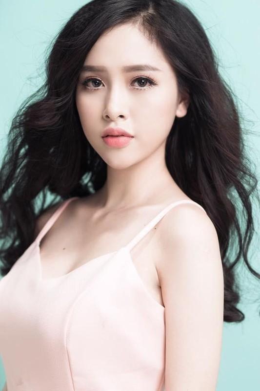 Gai xinh Trang Pilla khoe 3 vong sieu nuot du da 2 con-Hinh-9