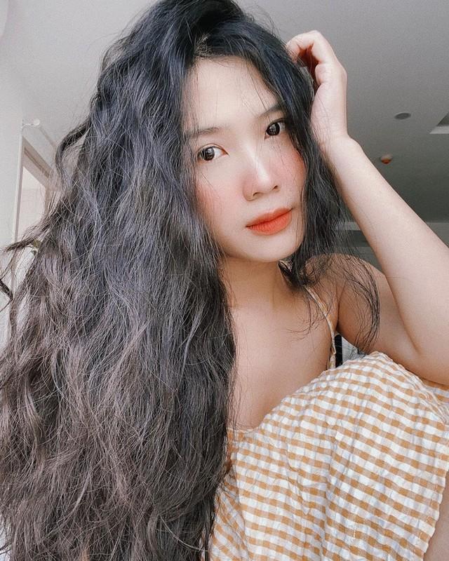Khoe mat moc o tuoi 28, cuu hot girl Sai thanh gay sot-Hinh-6