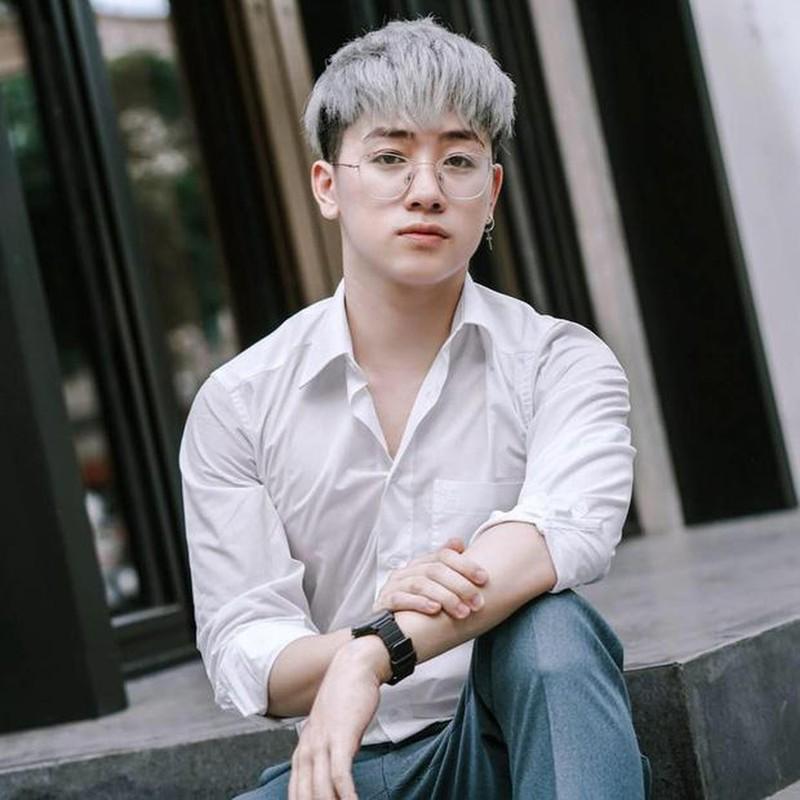 Xon xao nghi van hot TikToker Le Bao quang cao app 18+-Hinh-4