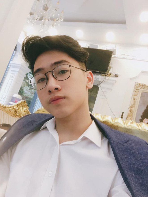 Xon xao nghi van hot TikToker Le Bao quang cao app 18+-Hinh-9