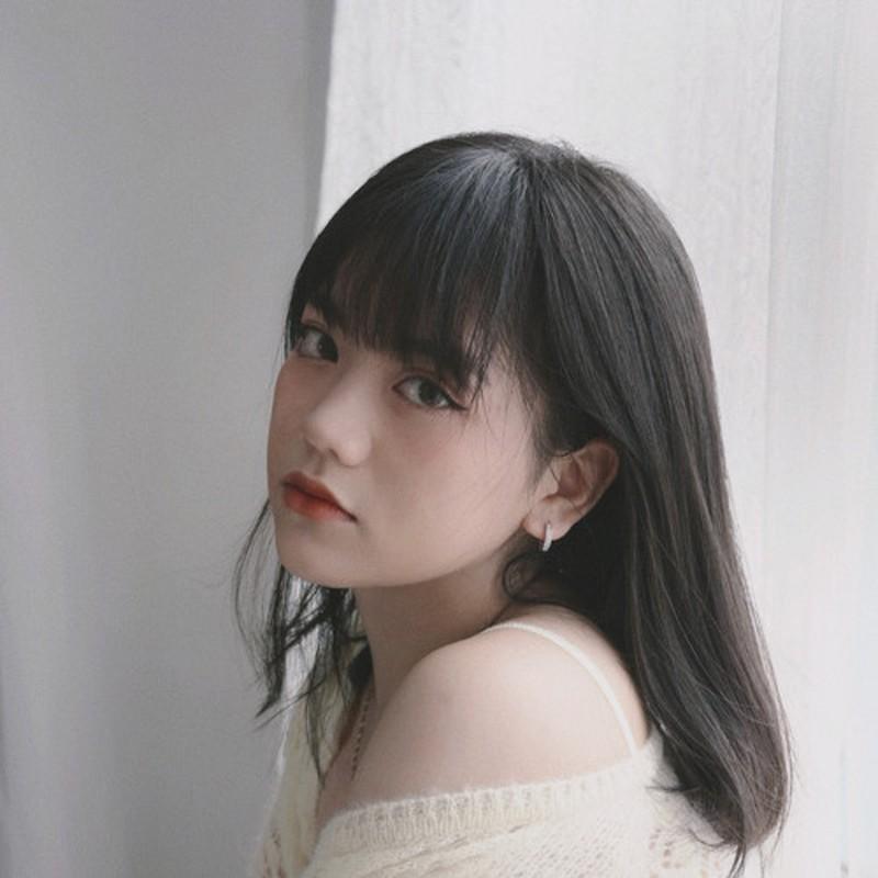 Lo anh thoi da den mat can, hot girl TikTok khien netizen chu y-Hinh-7