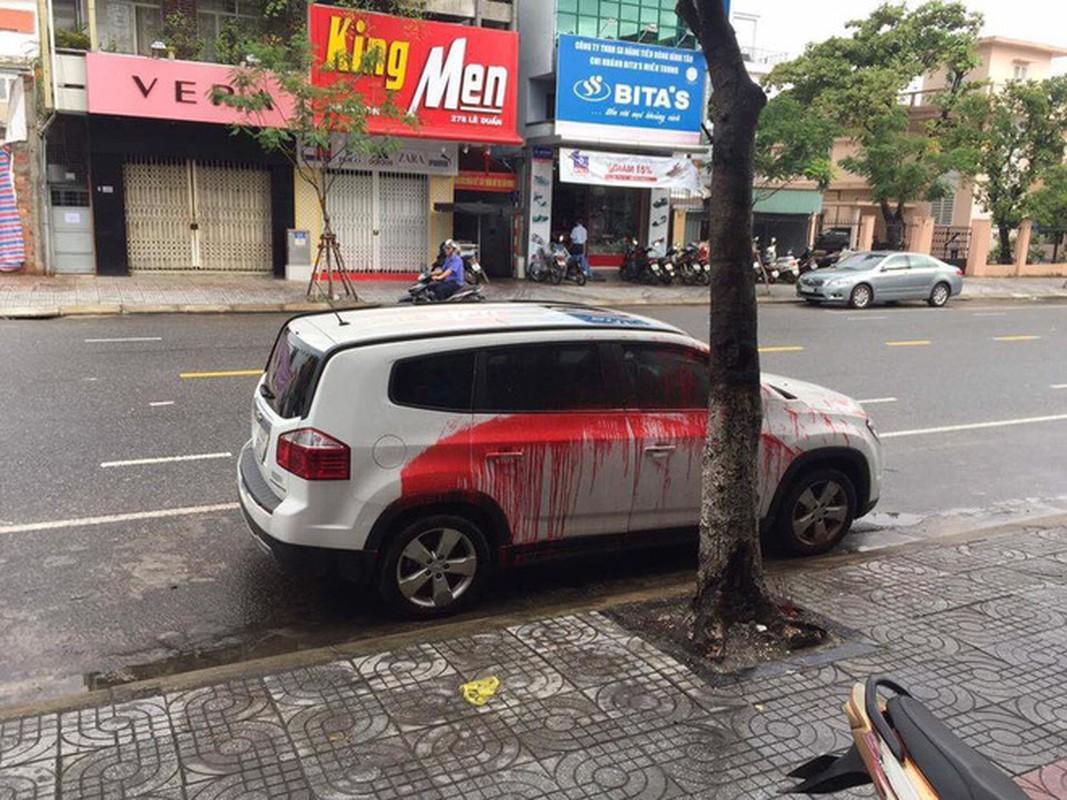 Hinh anh xe hop bi tat son, netizen xon xao ve nguyen nhan-Hinh-12