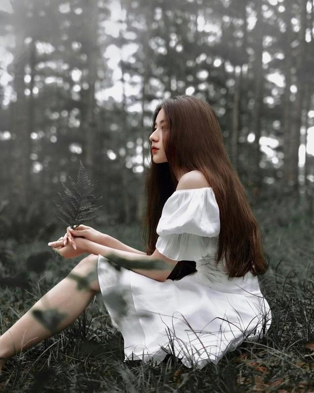 Hot girl Instagram tu kiem diem ban than vi luc do cuc... yeu-Hinh-10