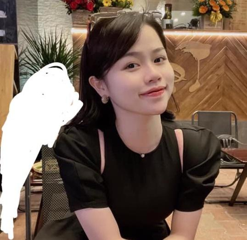 Nho dan mang sua anh, bo cu Quang Hai bi