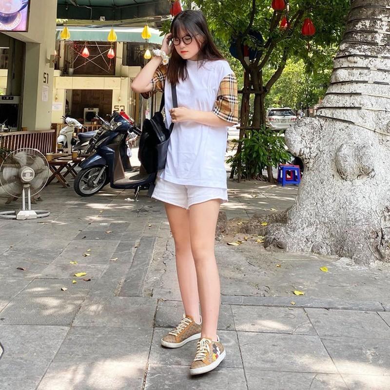 Rich kid lang TikTok lo mat, netizen phat choang voi cach tieu tien-Hinh-10