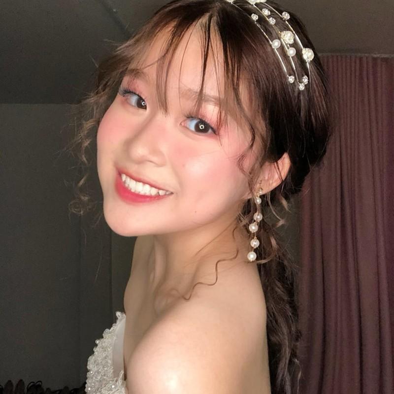 Rich kid lang TikTok lo mat, netizen phat choang voi cach tieu tien-Hinh-12