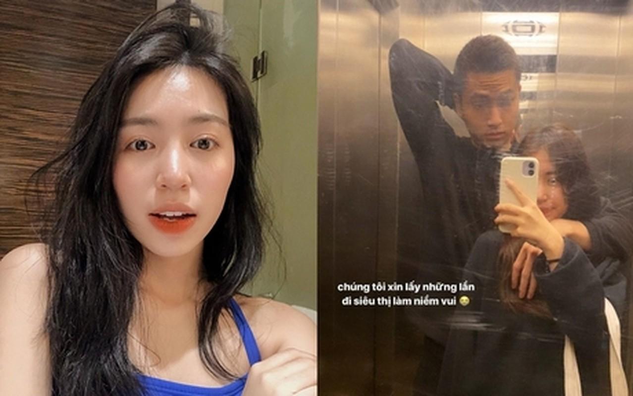 Giua nghi van chia tay bo, Man Tien bat ngo co dong thai-Hinh-2