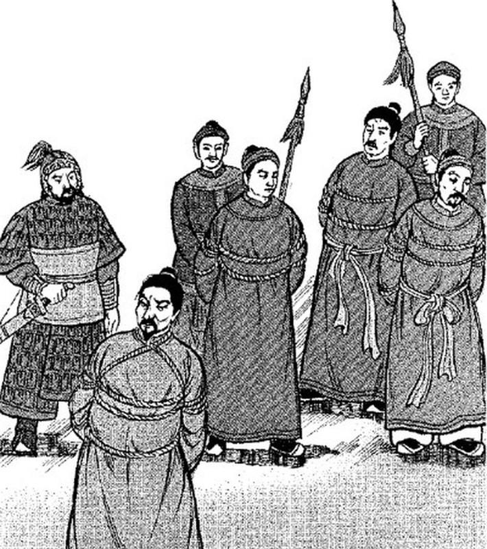 """De chong nan """"sau mot"""" duc khoet cua dan, vua Minh Mang da lam dieu nay-Hinh-6"""