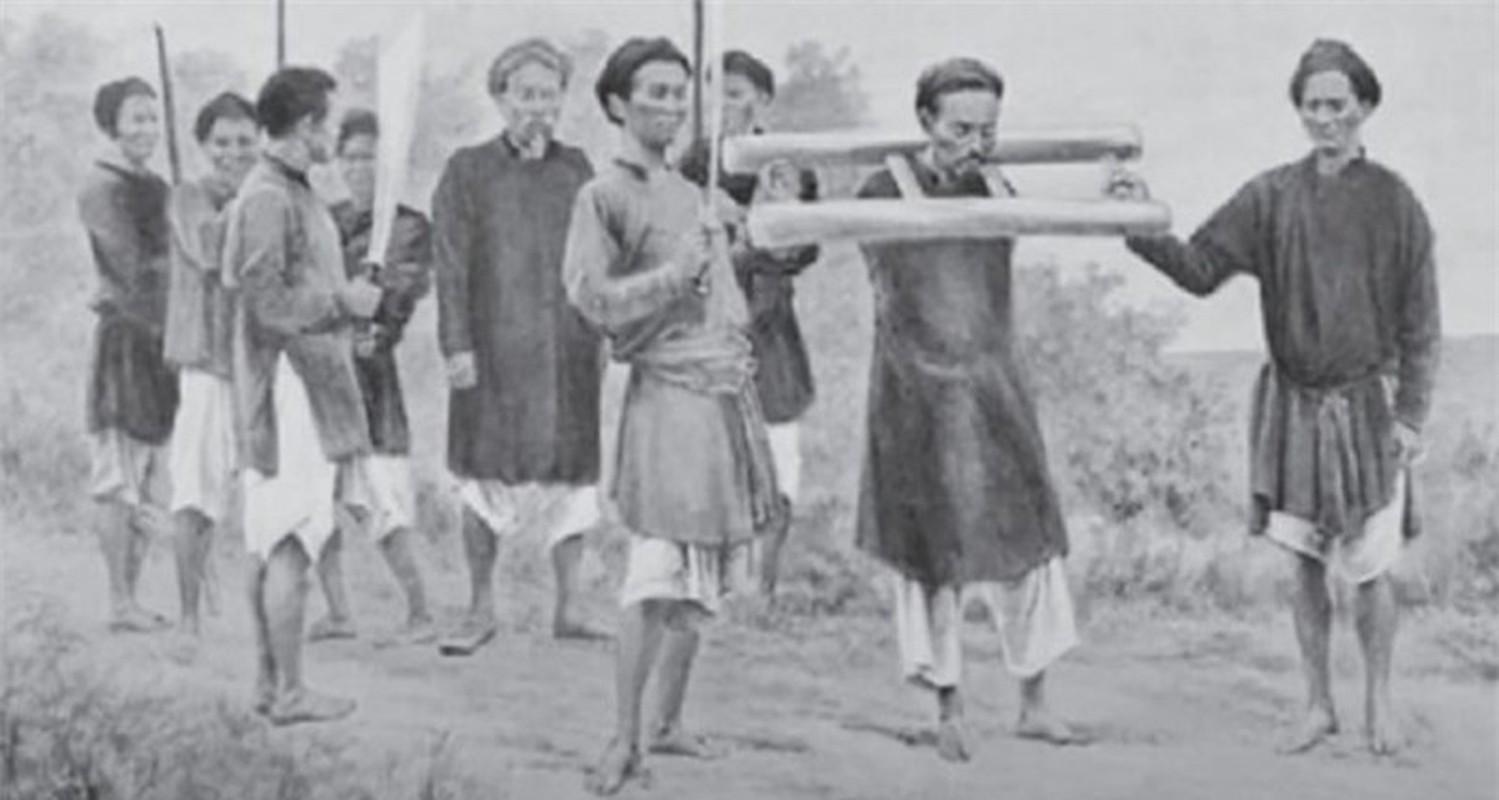 """De chong nan """"sau mot"""" duc khoet cua dan, vua Minh Mang da lam dieu nay-Hinh-7"""