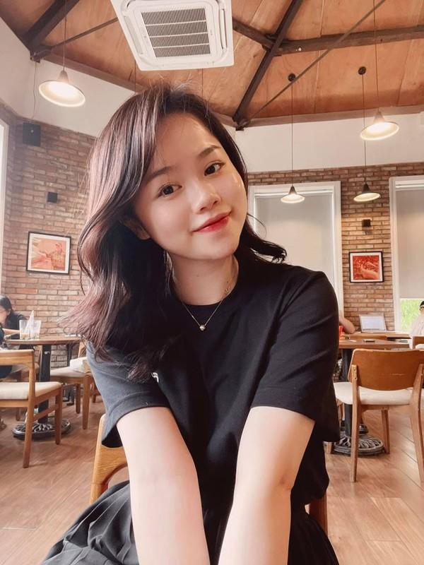 Mac quan bo sat, ban gai cu Quang Hai khoe 3 vong chuan chi-Hinh-11