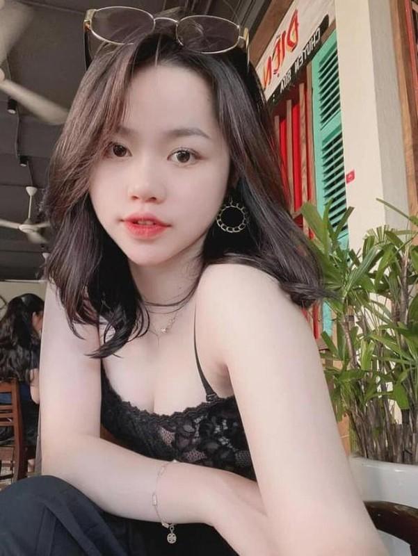 Mac quan bo sat, ban gai cu Quang Hai khoe 3 vong chuan chi-Hinh-4