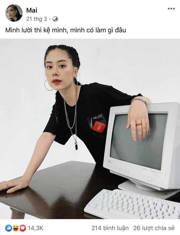 Mai Am Nhac