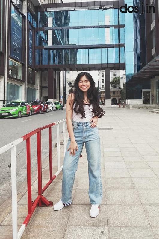 Bo qua dong status, netizen