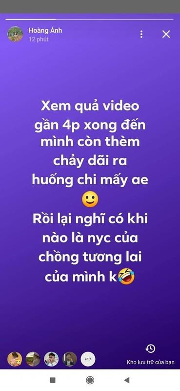Xon xao clip bar Sunny, hoi chi em dan mat cac ong chong-Hinh-8